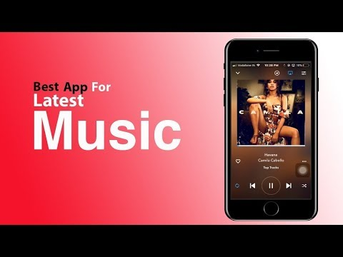 How to download music on iphone 6/6s/7/8/x/xs/11 free