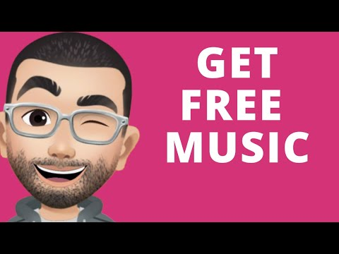 How to download free music from youtube to my computer (music and sound effects)