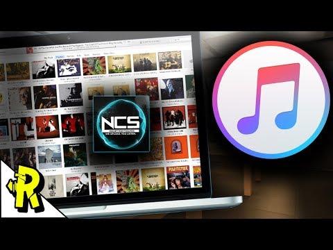 How to add custom album art to your itunes songs! - itunes album artwork tutorial 2017