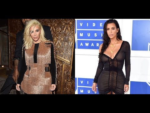 Lose weight fast like celebrities | hollywood's rules, diets