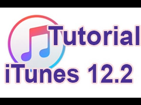 How to sync playlists to iphone - i tunes 12 ipod- ipad touch
