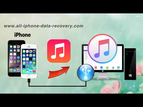 How to transfer music from flash drive to itunes, import songs from flash drive to itunes
