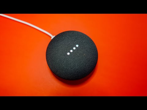 How to play apple music on google home mini (super easy 2021)