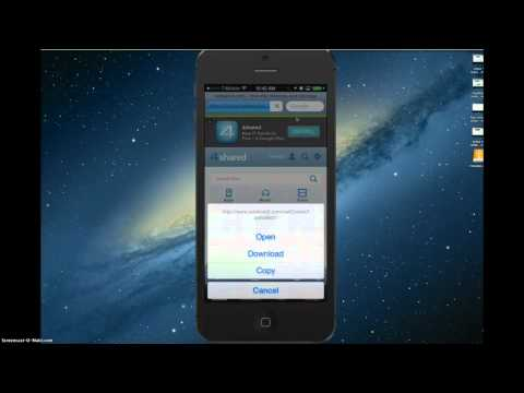 How to download music on my iphone 5, 6, 7 free, 2018, ipad, ipod