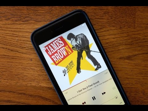 How to transfer playlists from iphone to iphone