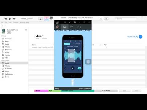 How to set ringtone on iphone 5s, se, 6, 6s, 7 -tips & tricks