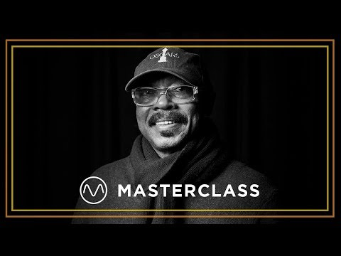 Harvey mason on what makes a great musician, his favoured genres & more - bimm masterclass