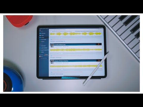 How to find royalty free music for your videos on ios devices!!!