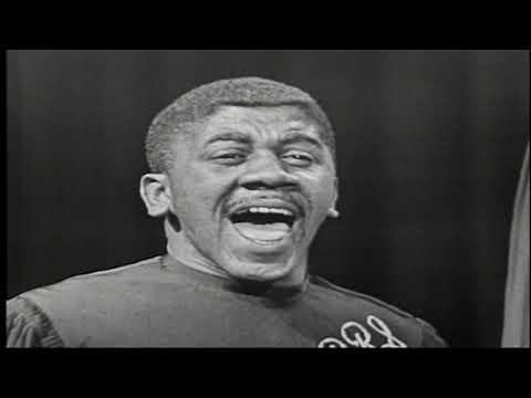 No tears in heaven - the raymond rasberry singers