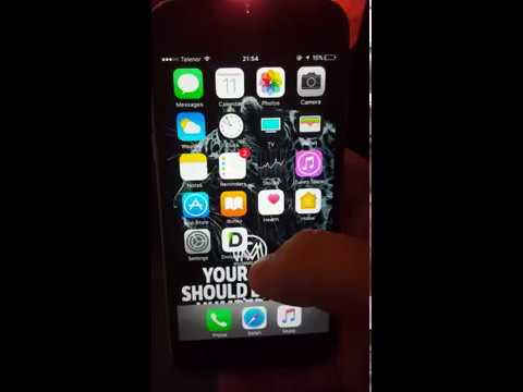 How to download music on iphone for free!