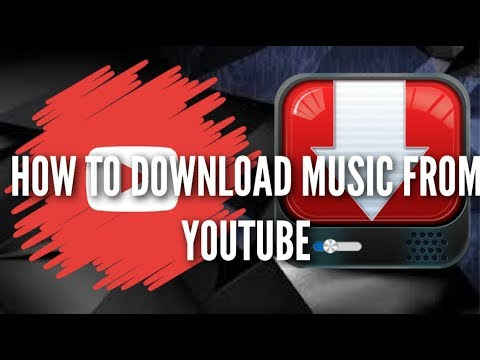 How to download music on iphone for free,how to download music on iphone for free offline