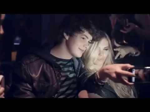 Do celebrities impact teen behavior and culture?