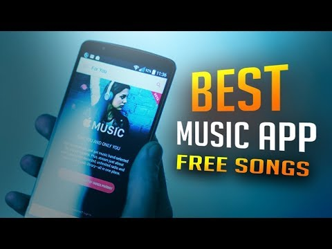 How to download songs for free on android & ios  any mp3 songs free download
