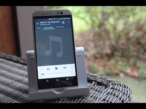 How to put music on any android phone/tablet (easy method) 2018
