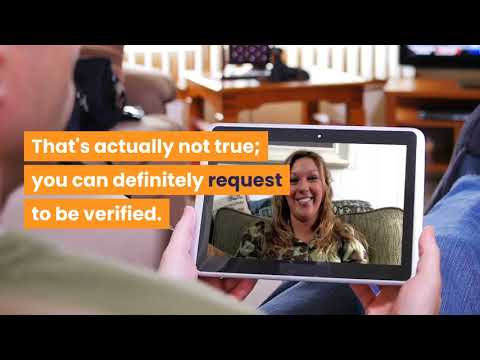 Do you get paid for being verified on instagram?