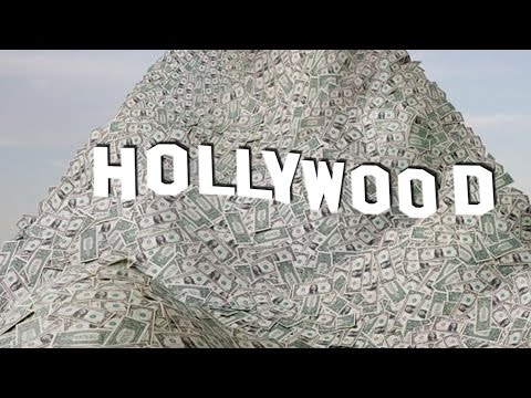 How do actors and actresses get paid? - collider