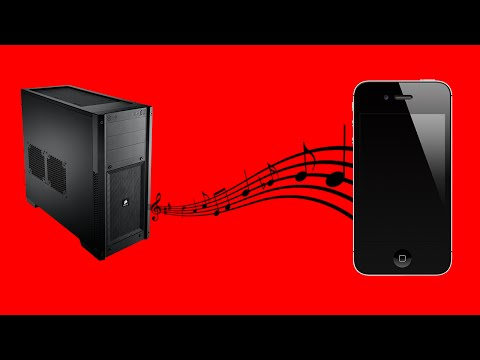 How to put music on iphone without itunes (transfer music to iphone without itunes)