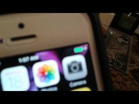 How to transfer songs from laptop to iphone 5s