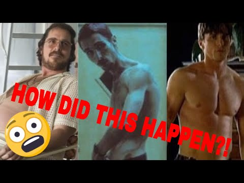 10 secrets how celebrities get ripped - marvels, dc universe and more