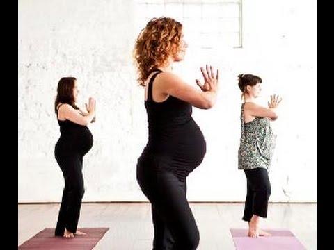 Using anti stretch marks cream - pregnancy tips to avoid stretch marks