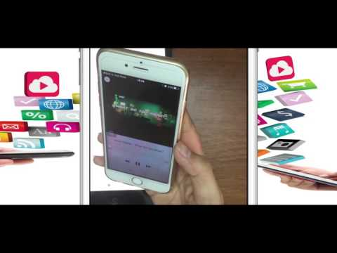 How to download free music on iphone 6,6s