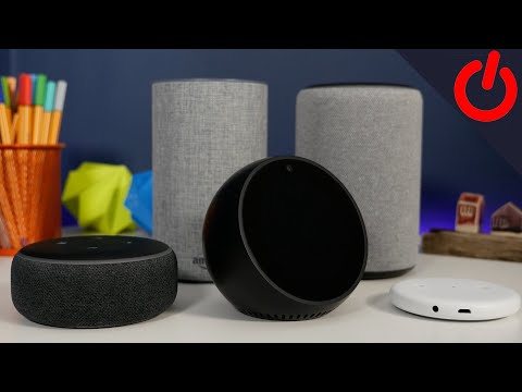 Amazon echo multi room setup: how to group devices for music
